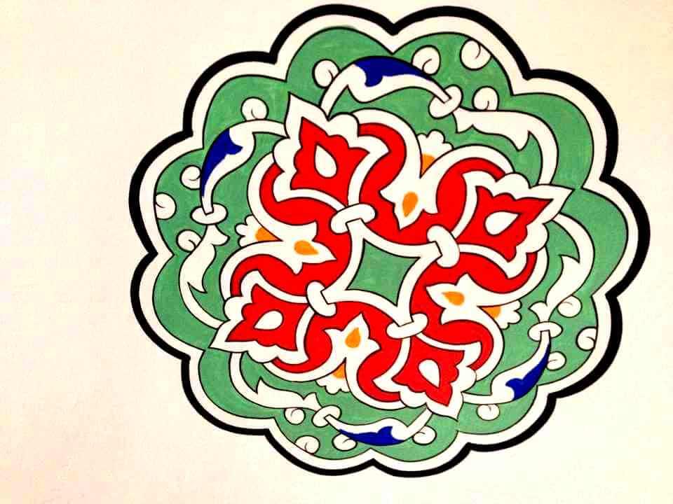 Afsin-Pir-Ali-Cami-nakkas-calismasi-12