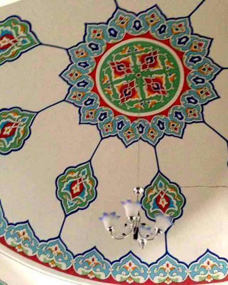 Afsin-Pir-Ali-Cami-nakkas-calismasi-14