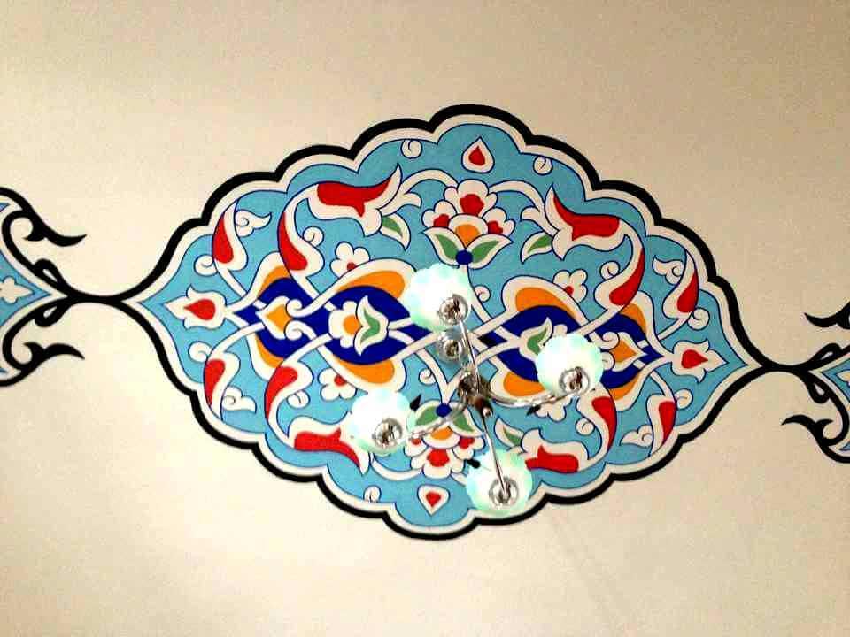 Afsin-Pir-Ali-Cami-nakkas-calismasi-18