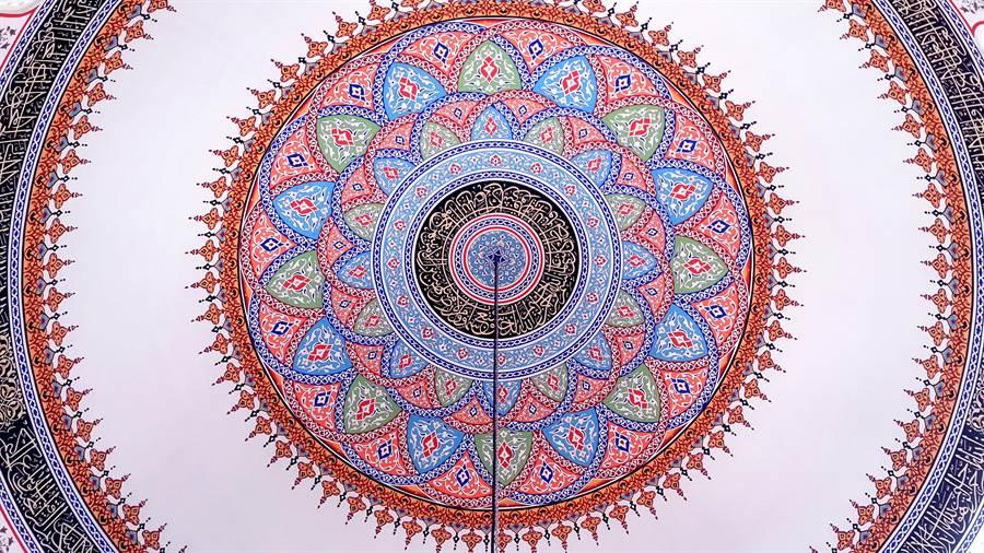 osmaniye-bulbul-cami-nakkas