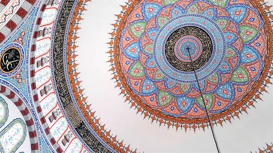 osmaniye-bulbul-cami-vitray-
