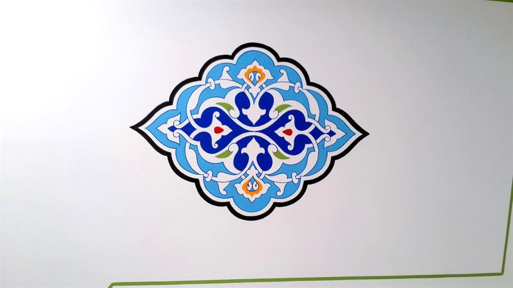 osmaniye-cami-tavan-nakislar