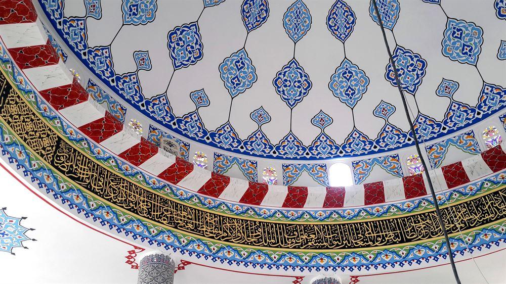 osmaniye-unal-camii-vitray